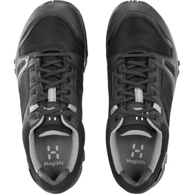 Haglöfs Observe Extended GT Shoes Dame true black